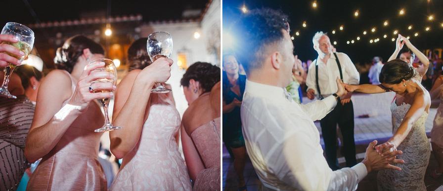 powel-crosley-wedding-069