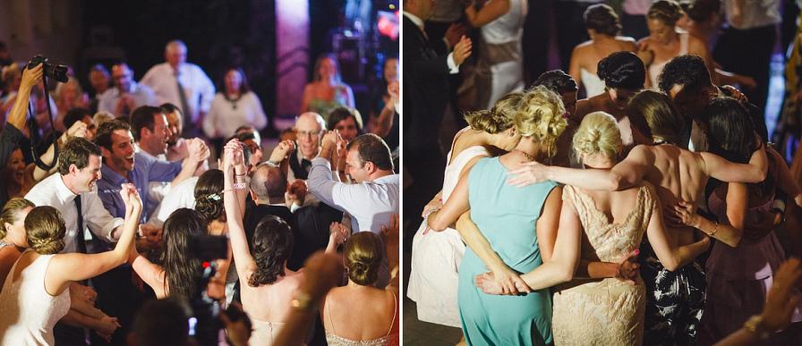 powel-crosley-wedding-070
