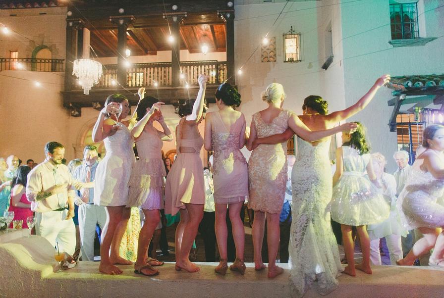 powel-crosley-wedding-071