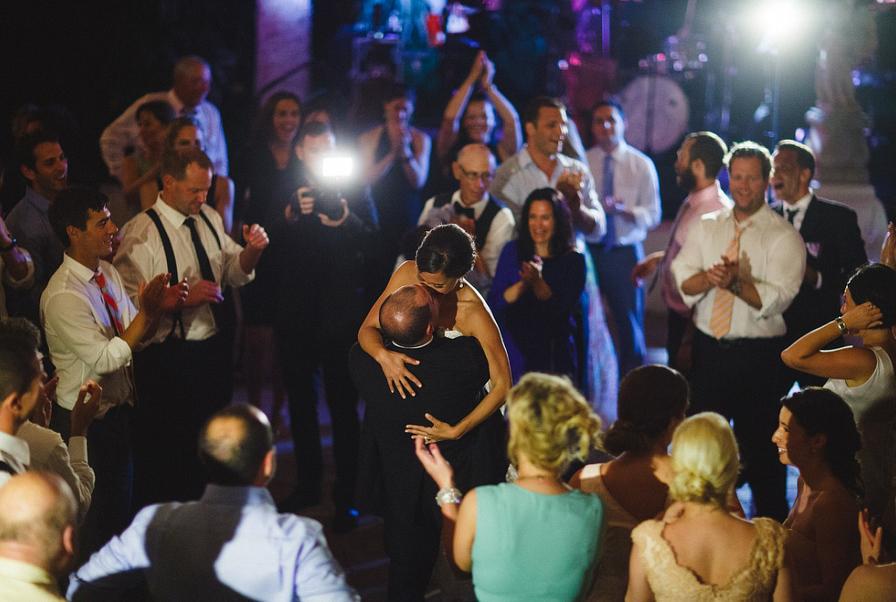 powel-crosley-wedding-072