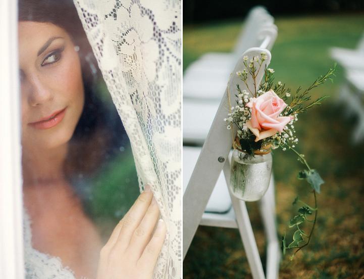 paradise-cove-wedding 016 (Sides 31-32)