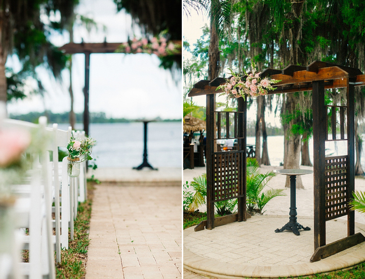 paradise-cove-wedding 018 (Sides 35-36)