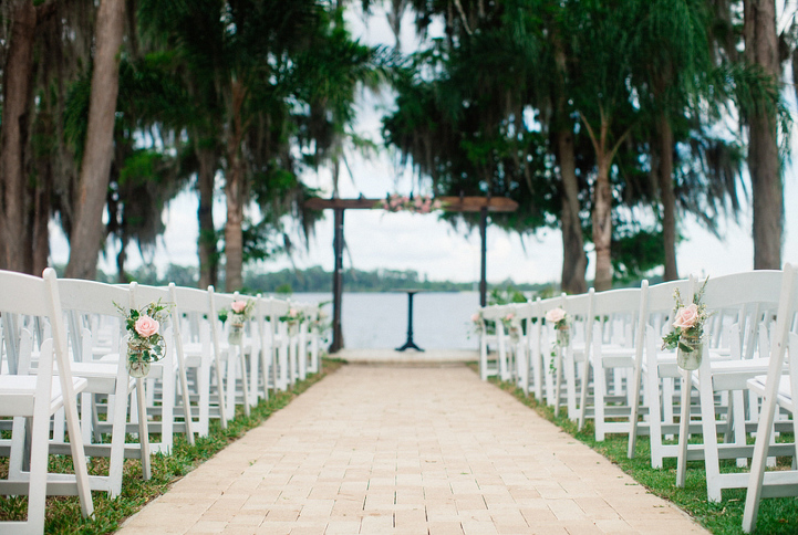 paradise-cove-wedding 020 (Sides 39-40)