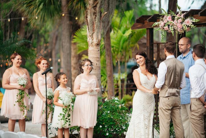 paradise-cove-wedding 031 (Sides 61-62)