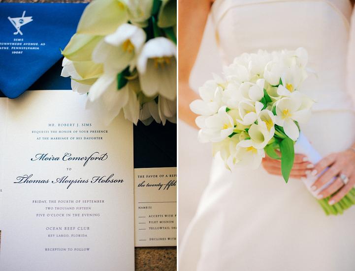 ocean-reef-wedding- 002 (Sides 3-4)