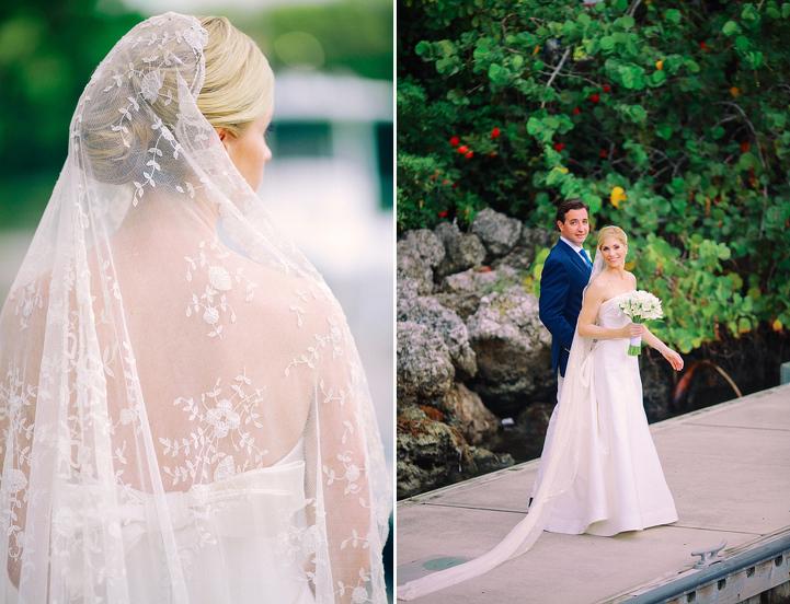ocean-reef-wedding- 032 (Sides 63-64)