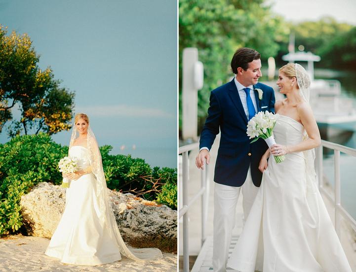 ocean-reef-wedding- 037 (Sides 73-74)