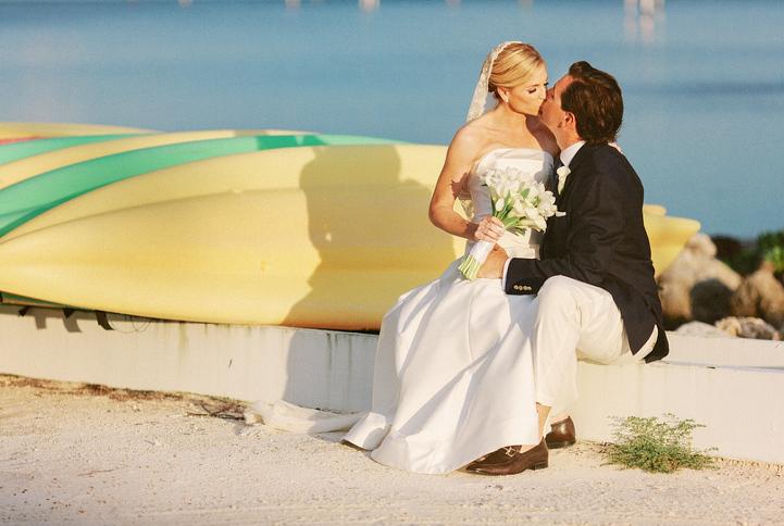 ocean-reef-wedding- 038 (Sides 75-76)