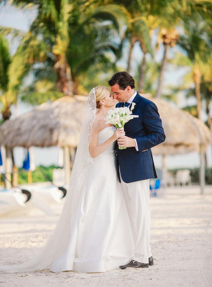 ocean-reef-wedding- 039 (Sides 77-78)