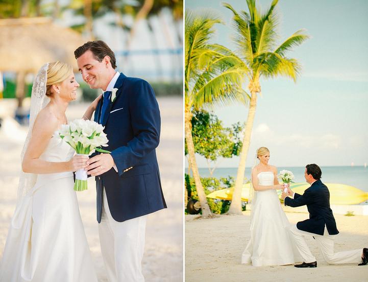 ocean-reef-wedding- 041 (Sides 81-82)