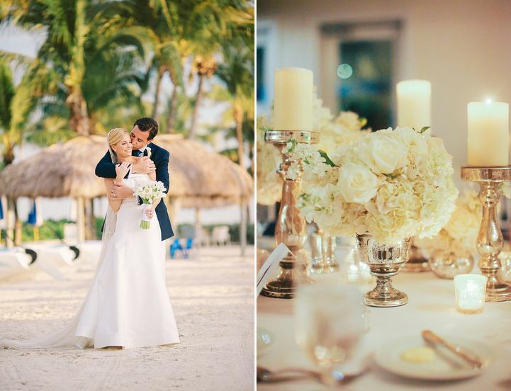 ocean-reef-wedding- 043 (Sides 85-86)