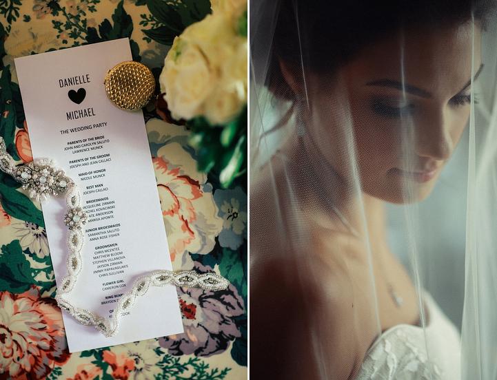 sarasota-wedding-photographer-002