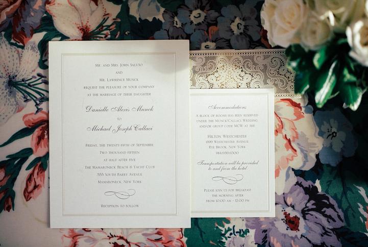 sarasota-wedding-photographer-003