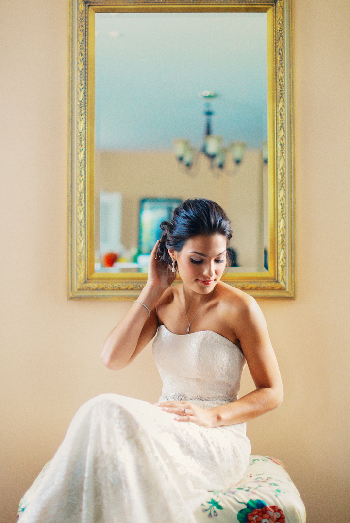 sarasota-wedding-photographer-004