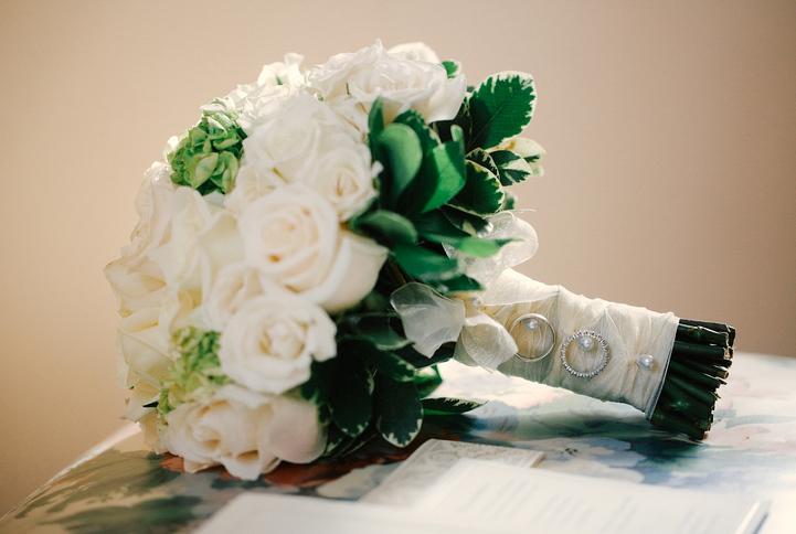 sarasota-wedding-photographer-006