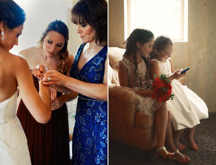 sarasota-wedding-photographer-007