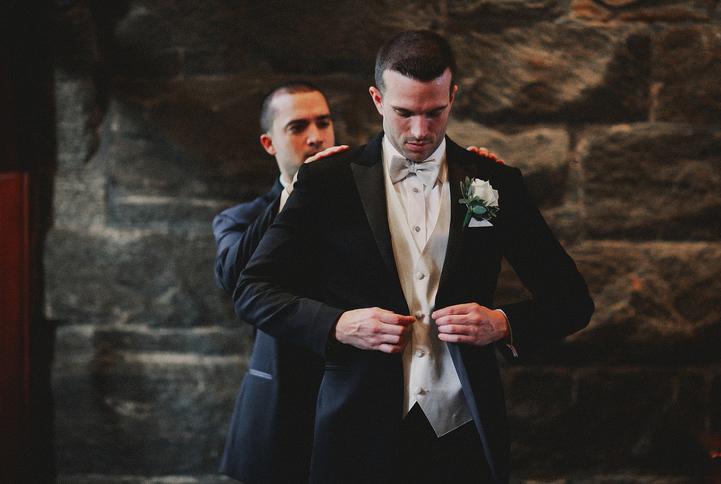 sarasota-wedding-photographer-008