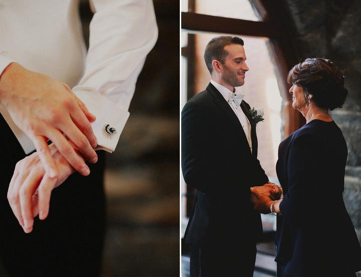 sarasota-wedding-photographer-009