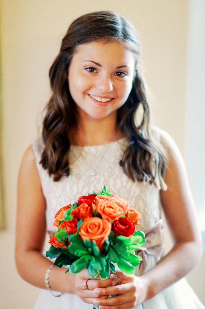 sarasota-wedding-photographer-011