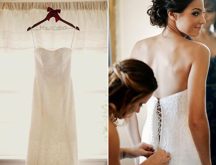 sarasota-wedding-photographer-013