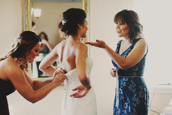 sarasota-wedding-photographer-014