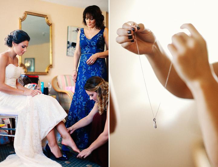 sarasota-wedding-photographer-015