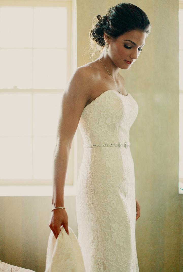 sarasota-wedding-photographer-016