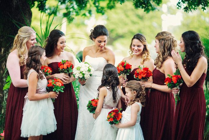 sarasota-wedding-photographer-017