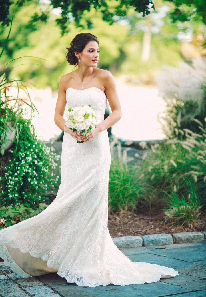 sarasota-wedding-photographer-019