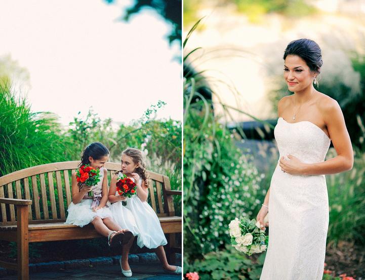 sarasota-wedding-photographer-020