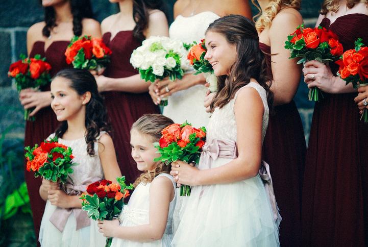 sarasota-wedding-photographer-021