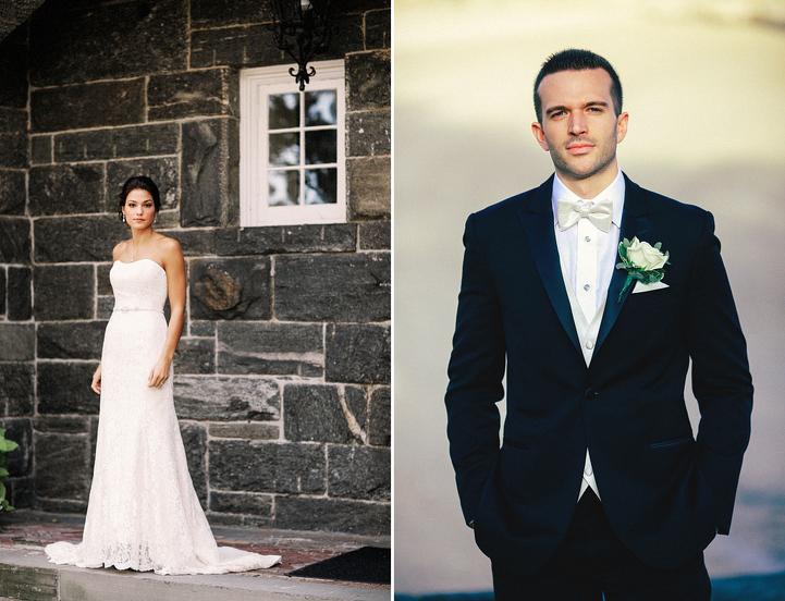 sarasota-wedding-photographer-022
