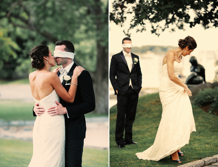 sarasota-wedding-photographer-023