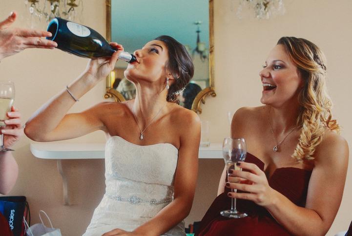 sarasota-wedding-photographer-024