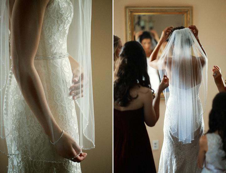 sarasota-wedding-photographer-025