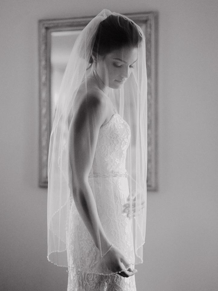 sarasota-wedding-photographer-026