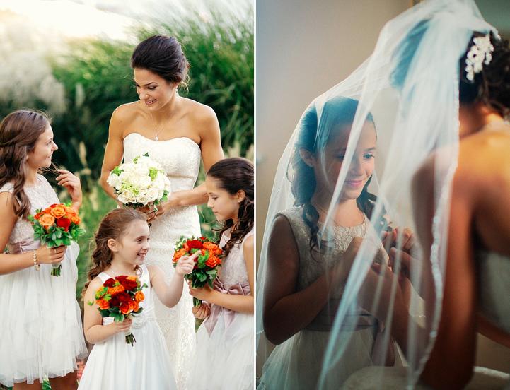 sarasota-wedding-photographer-027