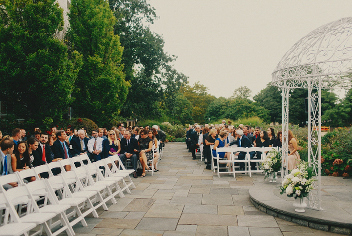 sarasota-wedding-photographer-029