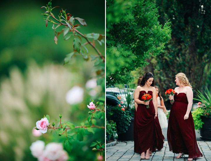 sarasota-wedding-photographer-030