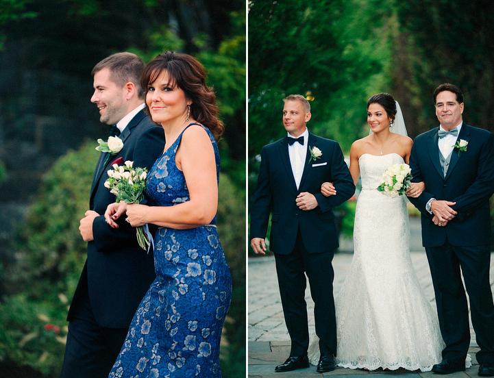 sarasota-wedding-photographer-031