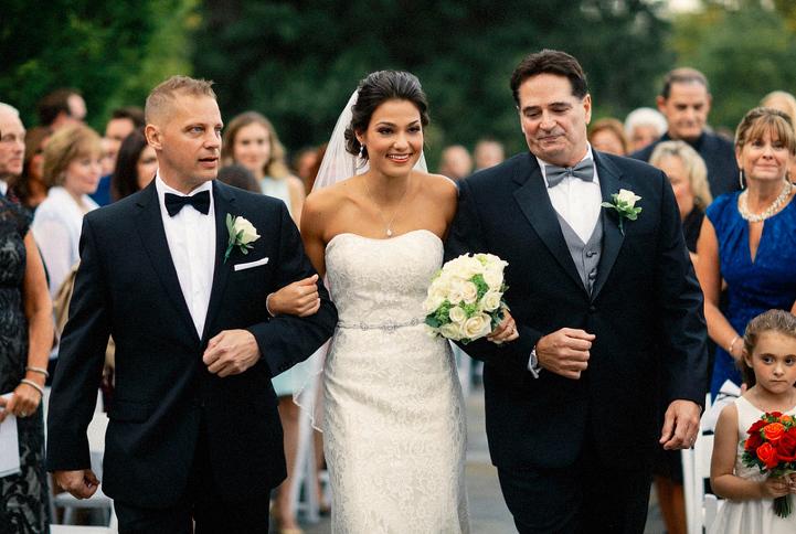 sarasota-wedding-photographer-033