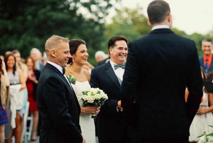 sarasota-wedding-photographer-034