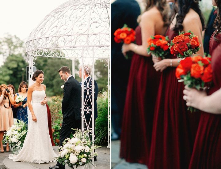 sarasota-wedding-photographer-035