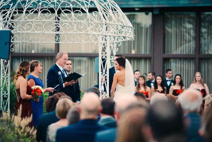 sarasota-wedding-photographer-036