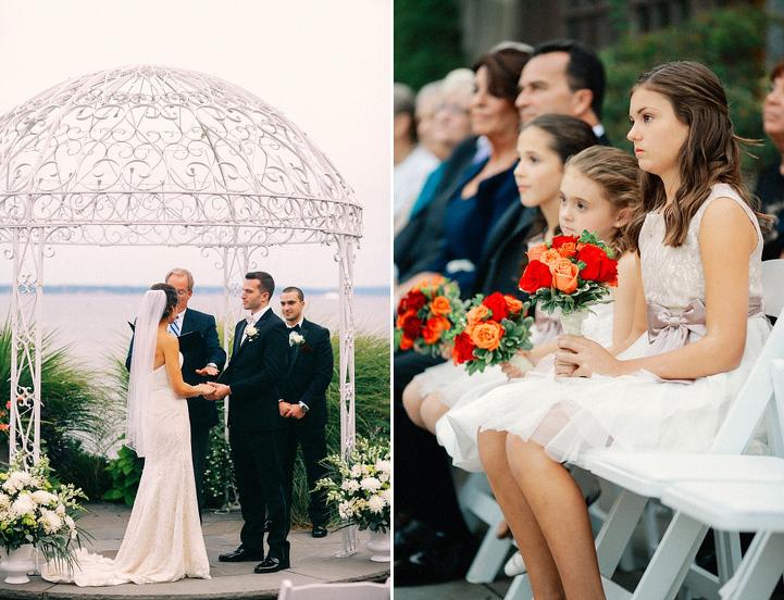 sarasota-wedding-photographer-037