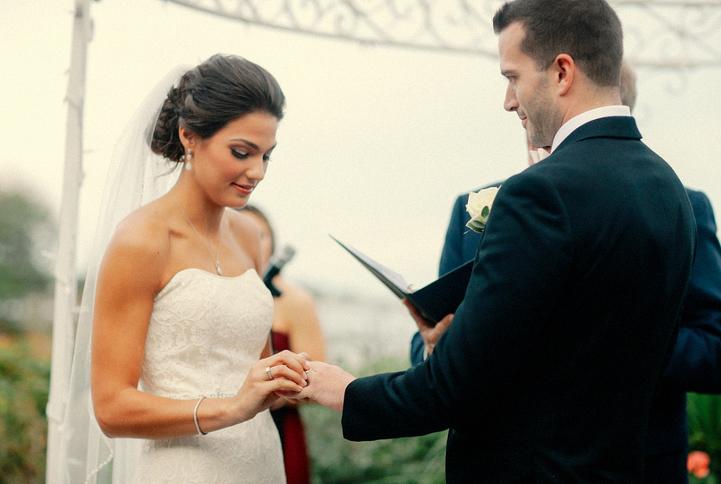 sarasota-wedding-photographer-038