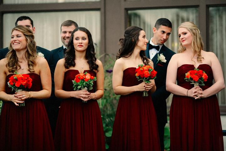 sarasota-wedding-photographer-039