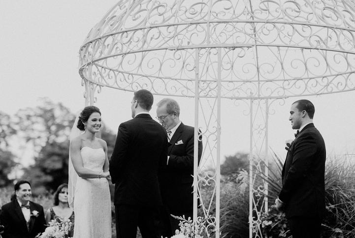 sarasota-wedding-photographer-040