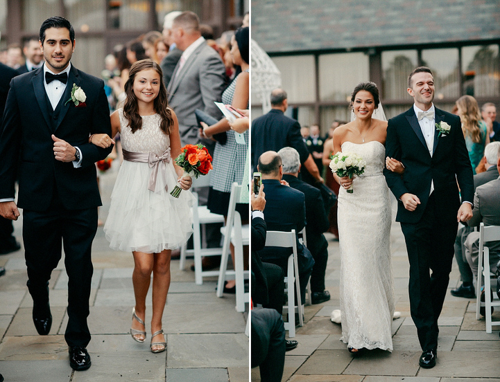 sarasota-wedding-photographer-041