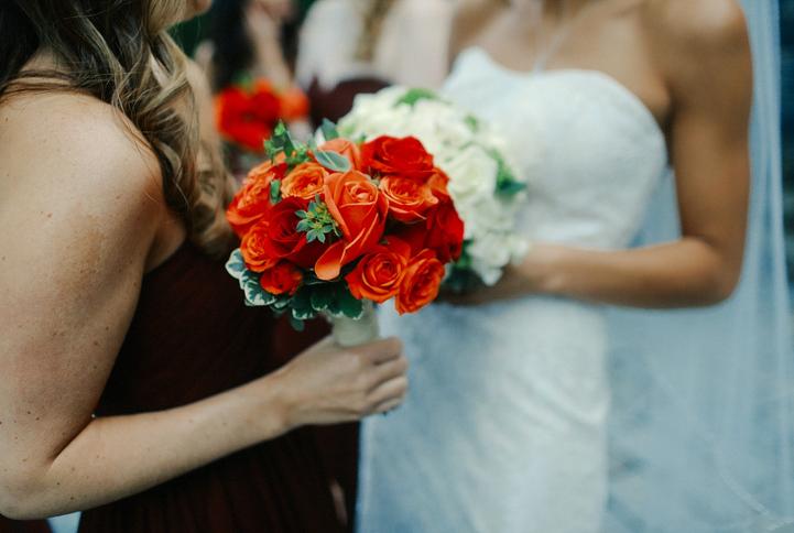 sarasota-wedding-photographer-042
